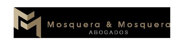 Mosquera & Mosquera